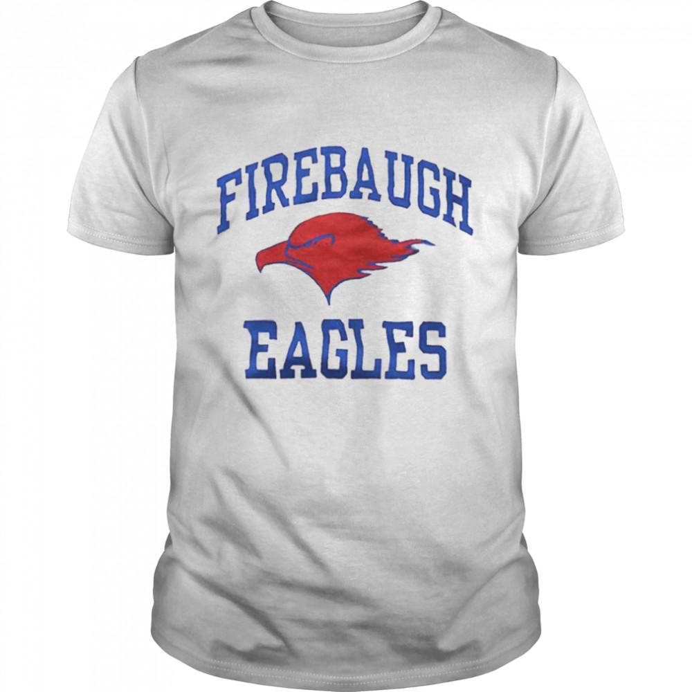Bills Mafia X Josh Allen Firebaugh Eagles Shirt